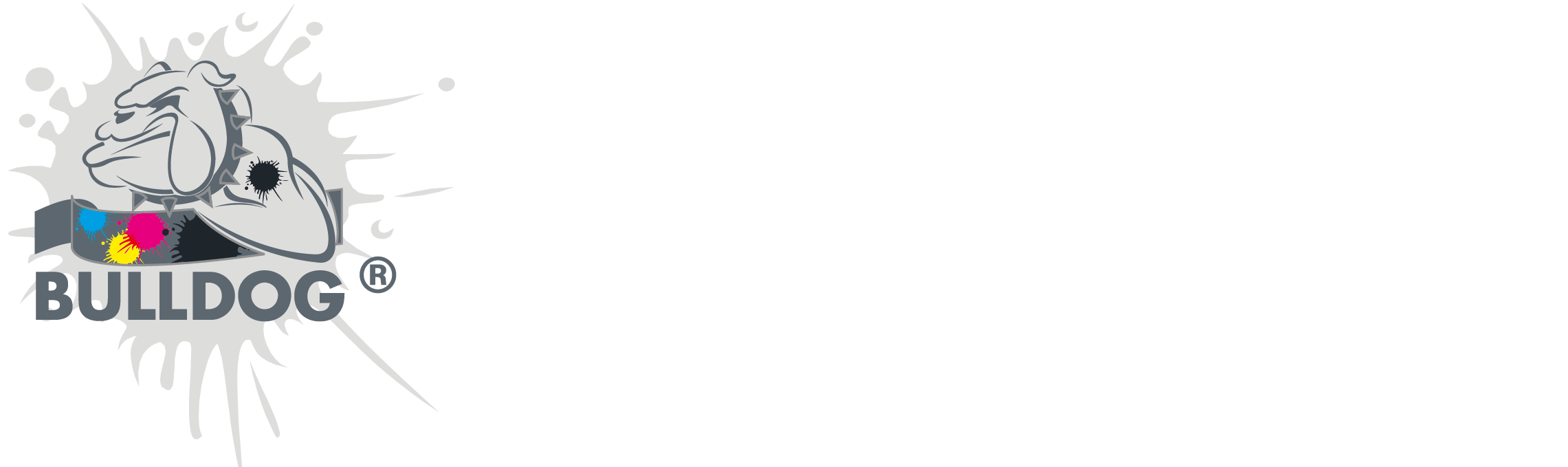 Bulldog Pte Ltd
